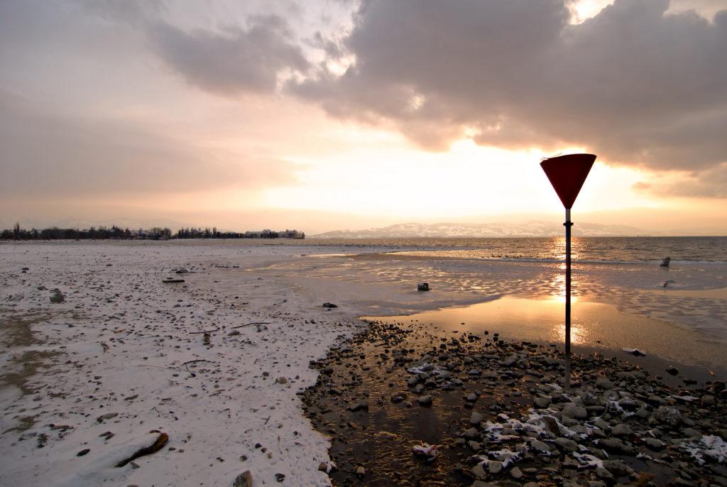Lindau_Winter Bodensee Insel_Fotocredit_David Knipping_Lindau Tourismus